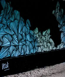 street-art.rennes.24