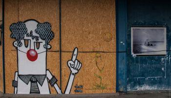 street-art.rennes.25