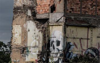 street-art.rennes.26