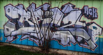 street-art.rennes.27