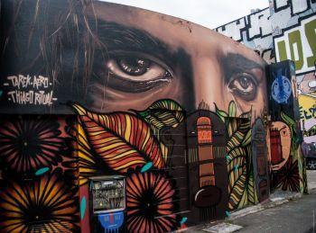 street-art.rennes.28