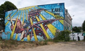 street-art.rennes.29