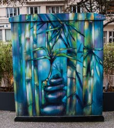 street-art.rennes.31