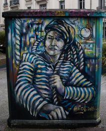 street-art.rennes.32