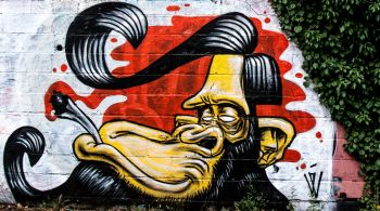 street-art.rennes.34