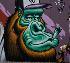 street-art.rennes.35