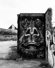 street-art.rennes.38