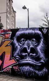street-art.rennes.39
