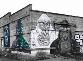 street-art.rennes.41
