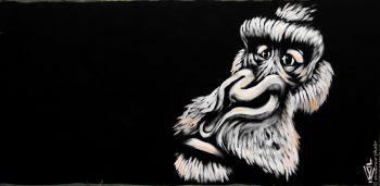 street-art.rennes.42