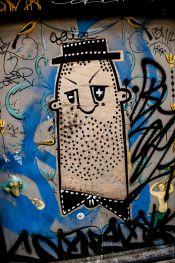 street-art.rennes.44