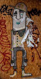 street-art.rennes.45