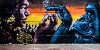 street-art.rennes.48