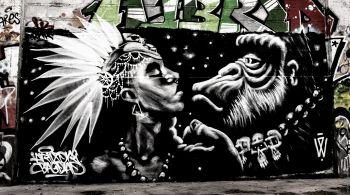 street-art.rennes.49