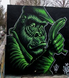 street-art.rennes.51