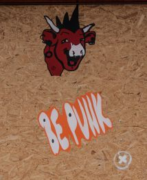 street-art.rennes.53