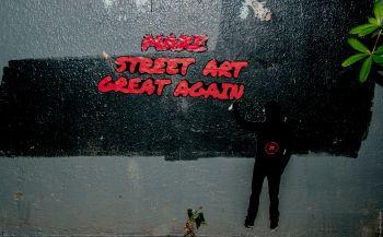 street-art.rennes.57