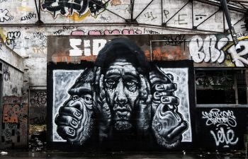 street-art.rennes.59