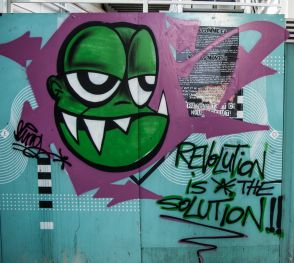 street-art.rennes.60