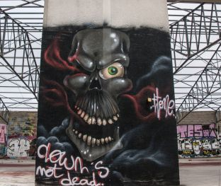 street-art.rennes.61