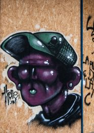 street-art.rennes.63