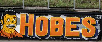 street-art.rennes.64