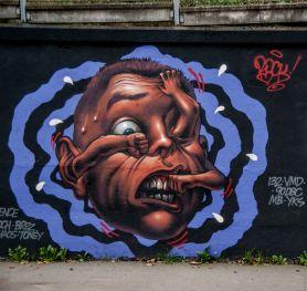 street-art.rennes.66