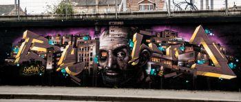 street-art.rennes.68