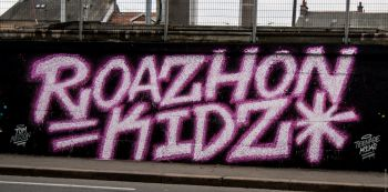 street-art.rennes.71