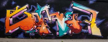 street-art.rennes.72