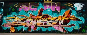 street-art.rennes.73