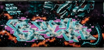 street-art.rennes.74