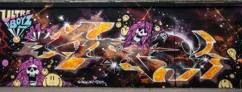 street-art.rennes.75