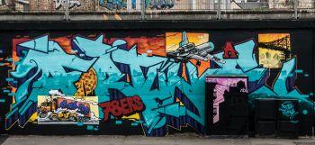 street-art.rennes.77