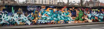street-art.rennes.78