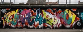 street-art.rennes.79