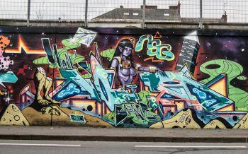 street-art.rennes.80