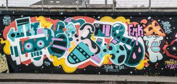 street-art.rennes.81