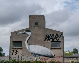 street-art.rennes.83