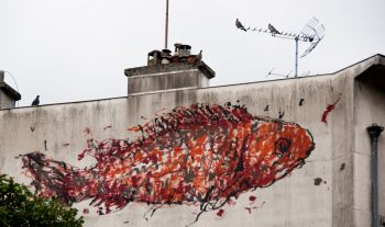 street-art.rennes.84