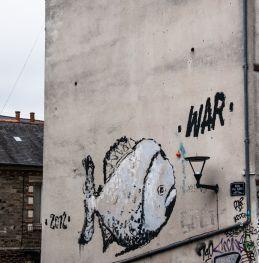 street-art.rennes.85
