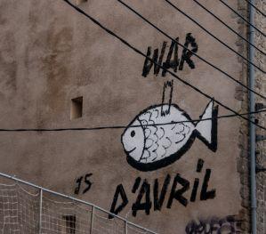 street-art.rennes.87