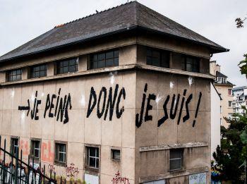 street-art.rennes.88