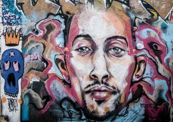 street-art.rennes.90