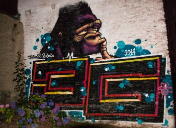 street-art.rennes.91