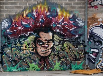 street-art.rennes.92