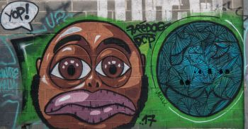 street-art.rennes.93