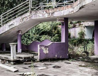 urbex-discotheque-abandonnee-04