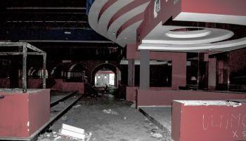 urbex-discotheque-abandonnee-07
