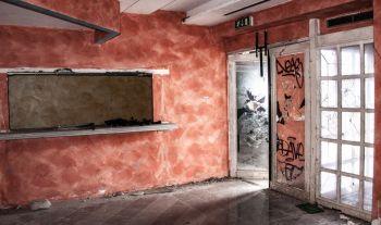 urbex-discotheque-abandonnee-09